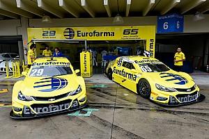 Stock Car Brasil Últimas notícias Nove convidados largarão na Corrida de Duplas da Stock Car
