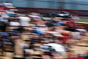 Анализ гоночного темпа: Mercedes, Red Bull и Ferrari очень близко