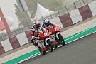 ATC Thailand: Mario SA amankan podium kedua