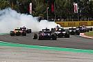 Formula 1 Yorum: Grosjean'ın cezası yeteri kadar sert miydi?