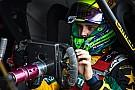 """Massa apresenta """"novo cockpit"""" para acompanhar F1 em 2018"""