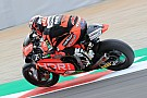 Moto2 Moto2 Barcelona: Quartararo zorgt met pole voor daverende verrassing