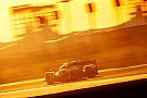 WEC Bahrain WEC: Toyota completes sweep of Thursday practices