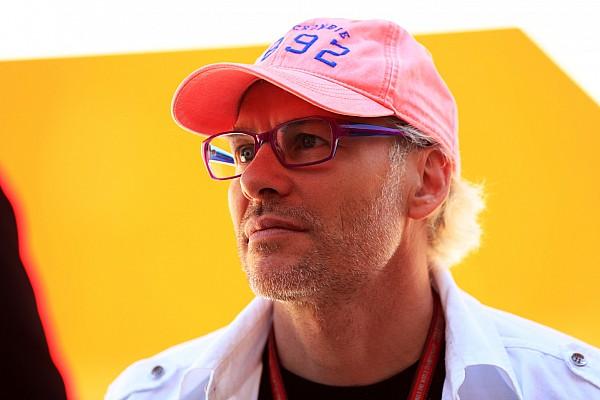 Formel 1 Was Stroll helfen würde?