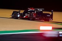 Le Mans 24h, H12: Thrilling class battles at halfway