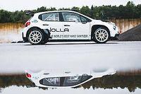 Así pasa Valtteri Bottas su fin de semana libre: sin soltar el volante