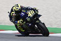 Rossi nagy bejelentésre készül