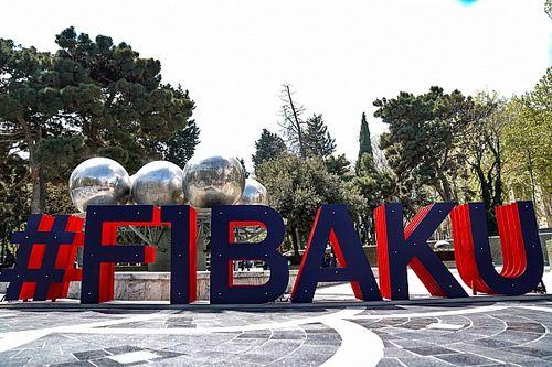 Azerbajdzsán 2024-ig a Forma-1-es naptárban marad, nincs csere Törökországgal