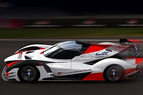 Opinion: Is the WEC's hypercar dream already over?