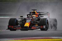 Weerbericht: Regen tijdens de F1 Grand Prix van Hongarije?