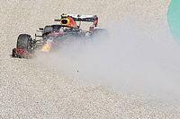 Лучшие фото Гран При Штирии: пятница