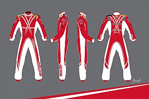 Formula E Breaking news Winner of Mahindra Driven by Design contest announced
