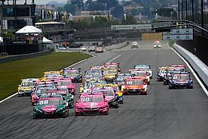 Stock Car Brasil Últimas notícias Stock Car muda data e confirma Corrida do Milhão em Curitiba