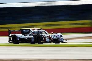 ELMS Gara La United Autosports trionfa alla 4 Ore del Red Bull Ring