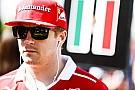 Kimi Räikkönen, leggyorsabb finn