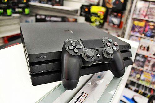 Majdnem megduplázódtak a PS4 játékok eladásai a pandémia alatt