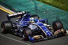 Sauber сохранит прошлогодние моторы Ferrari