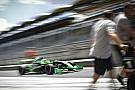 Formule Renault Nouveau record pour Sacha Fenestraz au Hungaroring