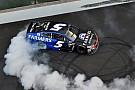 NASCAR: Kasey Kahne fliegt raus bei Hendrick Motorsports