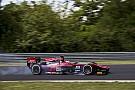 FIA F2 Мацушита выиграл спринт Ф2 в Венгрии