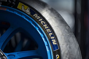 MotoGP Preview Motegi, un circuit