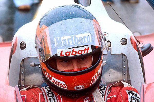 1978 Canadian GP - Stunning home victory for Gilles Villeneuve