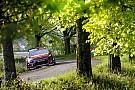 WRC Ралі Німеччина: Міккельсен шокує світ