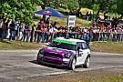 Ralli Rally Troia 30 Haziran'da Çanakkale'de