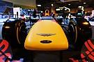 Aston Martin diminati sejumlah tim F1