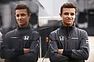 A McLaren megtalálta a Forma-1 következő bajnokát?