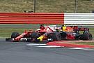Verstappen lenne a modern Senna?!
