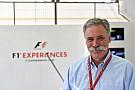 21 yarışlık 2018 F1 takvimi netleşiyor