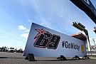 MotoGP Les sports mécaniques rendent hommage à Nicky Hayden