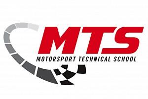 Speciale Ultime notizie MTS stringe una partnership con Iron LynxMotorsport Lab