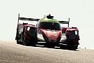 Memo Rojas arrancará segundo en Spa-Francorchamps