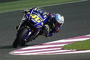 MotoGP Ultime notizie Il GP del Qatar di MotoGP in diretta esclusiva su Sky Sport MotoGP HD