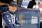 """Fórmula 1 Chilton: F1 mostra """"mente fechada"""" ao ignorar nomes da Indy"""