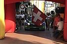 Rally Svizzera Il Moscato Rally unica novità nel calendario 2018 del CSR