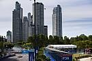 フォーミュラE 【フォーミュラE】ブエノスアイレスePrix、2月18日CSテレ朝で生中継