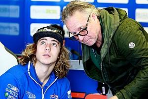 MotoGP Breaking news Wayne Gardner arrested in Japan