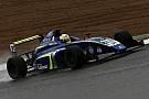 Formula 4 Carlin to take sabbatical from British F4