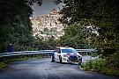 4° Rally di Roma Capitale - Il programma di gara