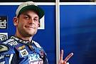 Eurosport: Sandro Cortese wird in Jerez MotoGP-Experte