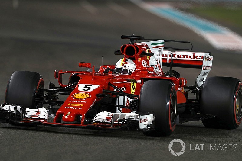 Dmv 6 Points >> How T-wings could still return on F1's 2018 cars : formula1