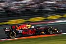 Ricciardo deve receber penalidade de grid no Brasil