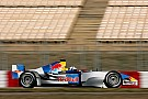 Red Bull, Monaco'da 250. yarışına çıkacak
