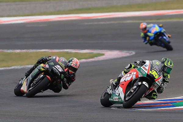 MotoGP Stats - Les pilotes indépendants prennent le pouvoir
