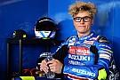 World Superbike Bradley Ray dapat wild card WorldSBK Inggris