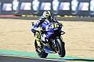 Egy újabb szenzációs nap a MotoGP-ben