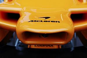 Formel-1-Technik: Detailfotos beim GP Monaco in Monte Carlo